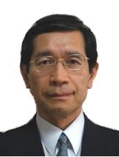 柳澤マンション管理士